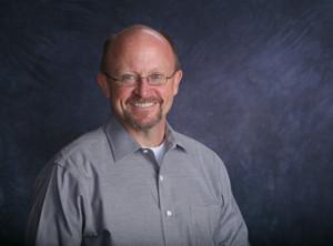 Greg McCann, Family Enterprise consultant