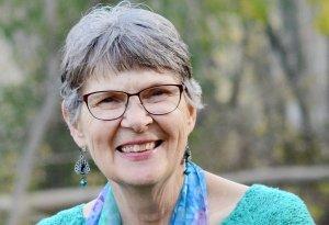 Suzanne Kilkus, Family Enterprise consultant