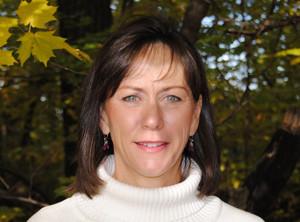 Ann Kinkade