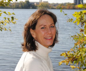 Ann Kinkade - Lucid Legacy Consulting