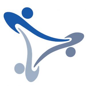 Lucid Legacy logo